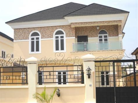 Fantastic House Plans Ghana 3 Bedroom House Plan For A Half Duplex House Plans
