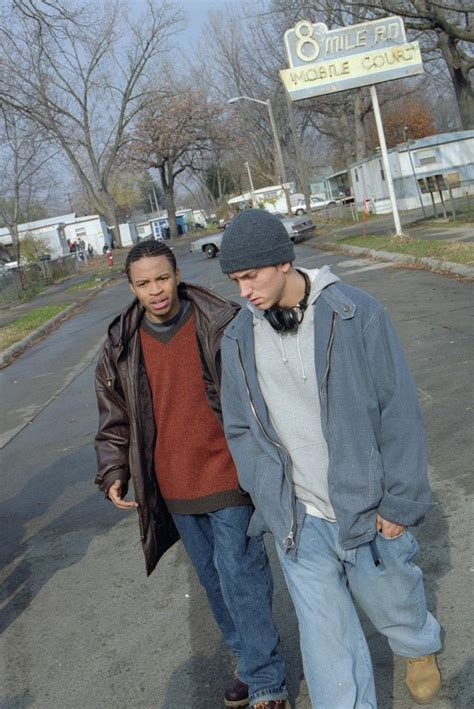 film eminem 8 mile completo italiano photos of eminem