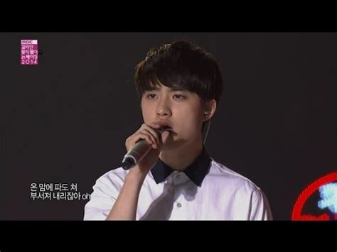 download mp3 exo k baby don t cry elitevevo mp3 download