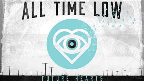 all time low lyrics missing you a z lyrics all time low missing you youtube
