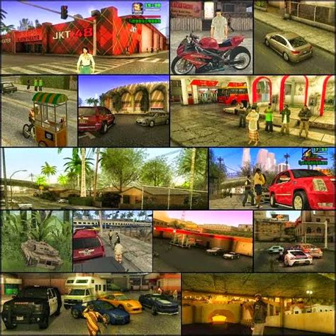 free download game gta mod indonesia download mod gta extreme indonesia v5 7 update terbaru