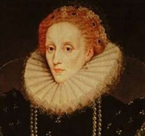 biography of queen elizabeth 1 america 1492 1850 timeline timetoast timelines