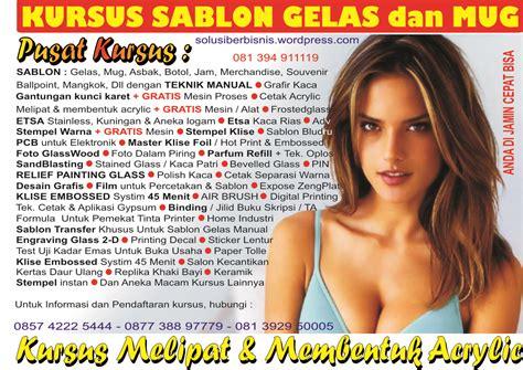 Magic Glossy Palembang http ww barang2bagusonline kami pusat