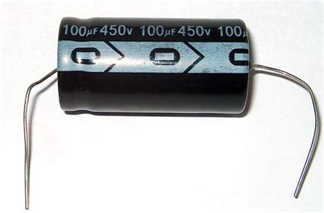 capacitor 100uf pdf 100uf electrolytic capacitor datasheet 28 images electrolytic capacitors 100uf 35v pack of 5
