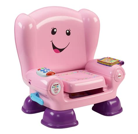 low price on fisher price laugh n learn smart stages pink