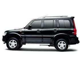 new scorpio car price scorpio special edition luxury features at attractive