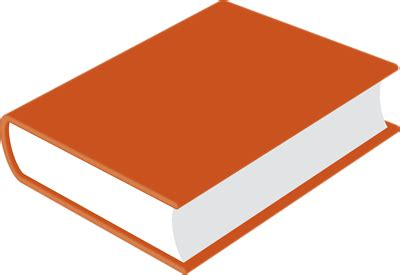 picture of book picture of a book cliparts co
