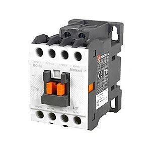 Contactor Ls Mc 9b mc6a ac contactor