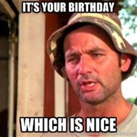 Caddyshack Meme - 1000 images about birthday cards on pinterest happy