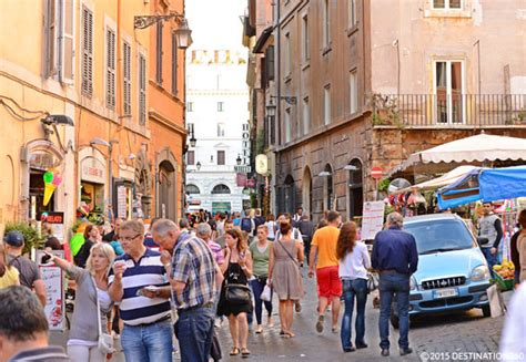 best shops in rome shopping in rome italy rome shopping centers via corso
