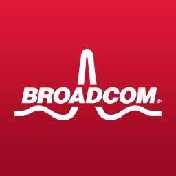 design engineer qualcomm salary broadcom hiring freshers as system design engineer