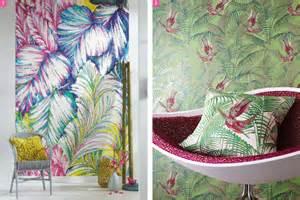 Zen Garden Art - papiers peints 10 styles pour afficher votre personnalit 233 maison cr 233 ative