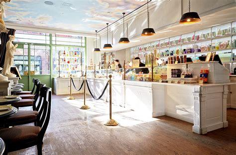 Design A Kitchen Online Tour Ladur 233 E Soho And Meet Chic Co President Elisabeth Holder