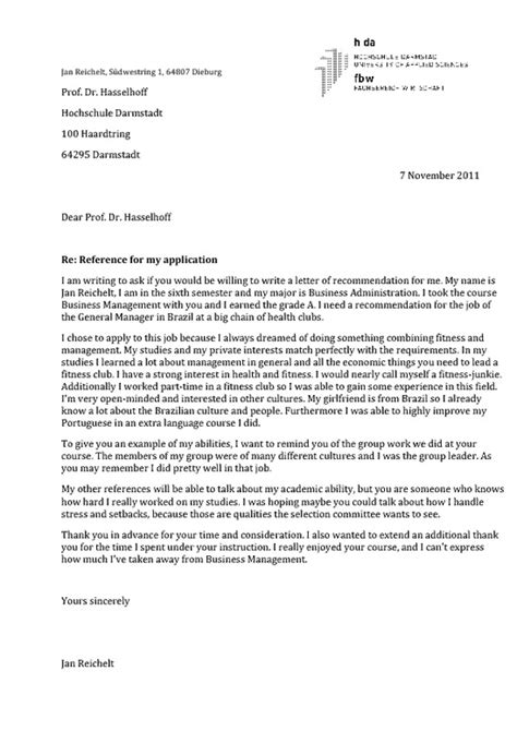 letter pdfsr