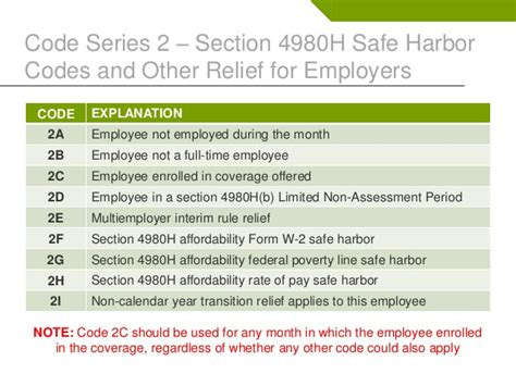 section 4980h aca 6055 6056 reporting