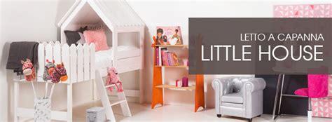 di letto per bambini letto per bambini una vasta selezione di letti per