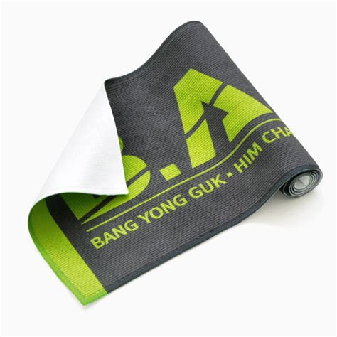 Cherring Towel Tvxq Set yesasia image gallery b a p matoki cheering set light stick whistle towel special