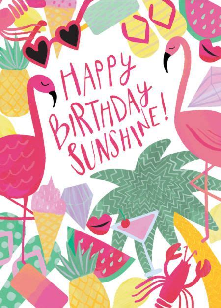 Happy Birthday Sort Of by Happy Birthday Images Beautiful Birthday Pictures For