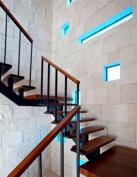 top ten staircase window 12 best staircase window peculiarities images on stairs ladders and staircase ideas
