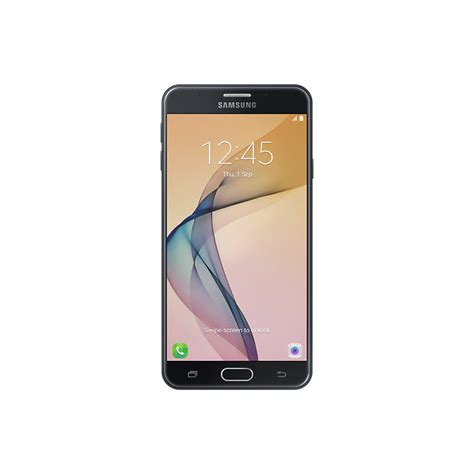 j7 prime samsung launches the galaxy j7 prime and the galaxy j5 prime in india sammobile