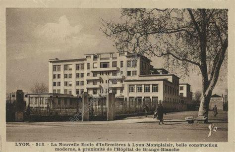 Hotel Lyon Grange Blanche by B 232 Chevelin Grange Blanche Lyon B 232 Chevelin Cie