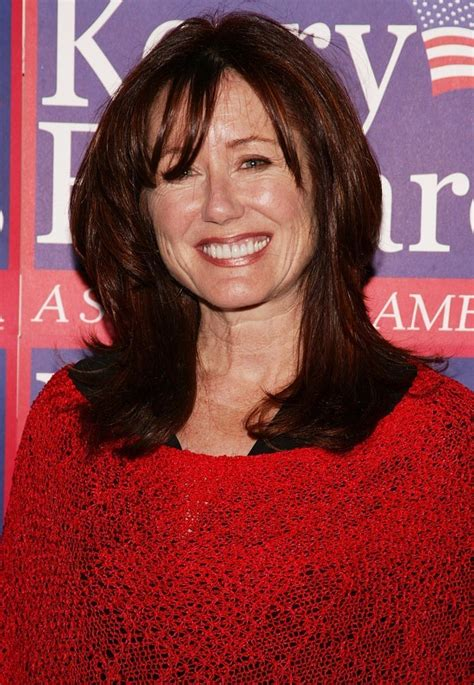 mary mcdonald actress mary mcdonnell mary mcdonnell photo 23213946 fanpop