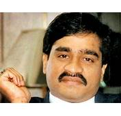 Dawood Ibrahim's Royal Life Filled With Parties