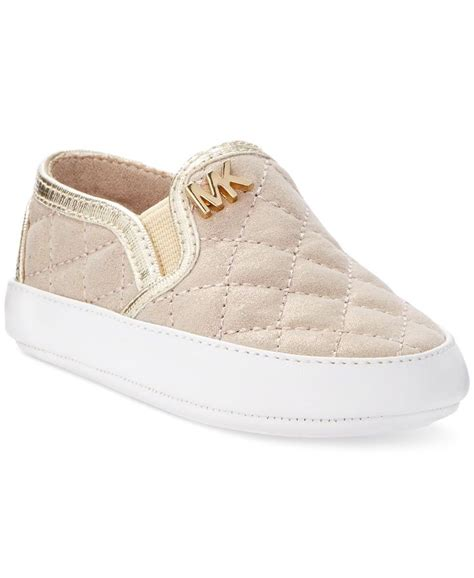 cheap mk sneakers 99 best images about fashion on