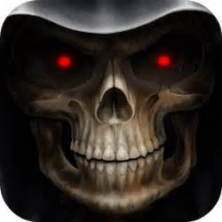 Home Design Studio Pro Download skull 3d live wallpaper android apps on google play