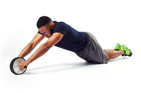 how to strengthen your muscles to prevent a hernia livestrong