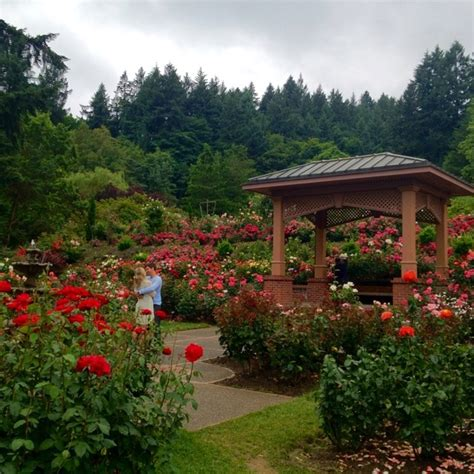 Test Garden Portland by 17 Best Images About Daydreaming On Oregon And Relax Quotes