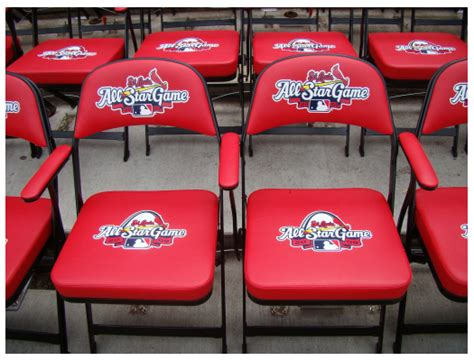 Locker Room Stools Sale by Logo Chair Company Custom Printed Chairs Athletic Seating