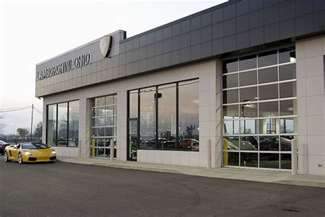 Garage Door Dealer Archbold Ohio Garage Doors Archbold Ohio Garage Doors Garage Door Parts 419 445 2961