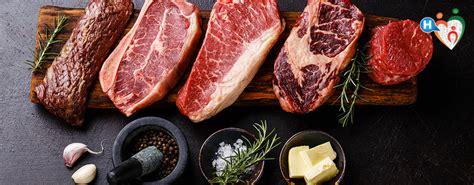 notizie alimentazione alimentazione le ultime notizie sulla salute