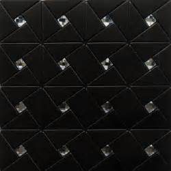 Kitchen Backsplash Medallions Black Tile Kitchen Promotion Online Shopping For