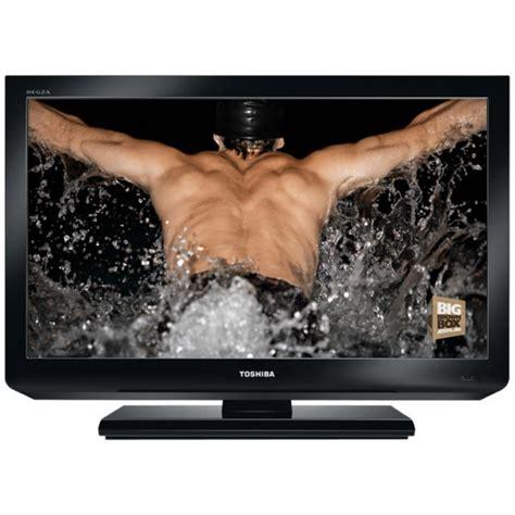 Tv Led Regza Toshiba 32 toshiba regza 32el800a 32 quot 81cm hd led lcd tv