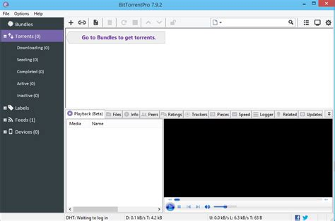 bittorrent full version free download download software full version bittorrent pro v7 9 2