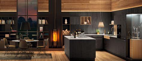 ikea küche prospekt beste ideen der vito k 252 chen wonderful image collections