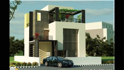 modern home plans with photos small house plans modern small modern house plans