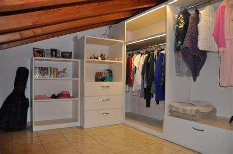 cabina armadio legno cabine armadio in legno fadini mobili cerea verona