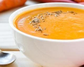 Detox Soup Thermomix by 63 Best Recettes Thermomix Images On