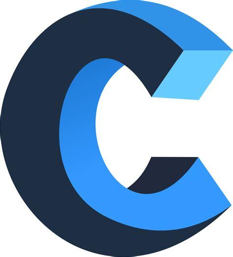 MTC Tutorials: Letters Logo Design Tutorial in Corel Draw ... C- Logo