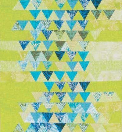 quilt pattern maker online free free online quilt patterns make