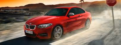 new bmw 2 series 233 for great deals at cooper bmw