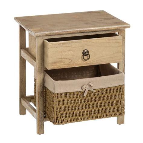 comodini offerte comodini provenzali in legno sconti offerte e prezzi