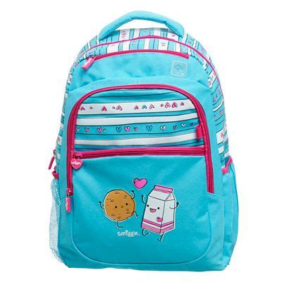 Lunch Bag Smiggle 7 image for bff backpack from smiggle smiggle