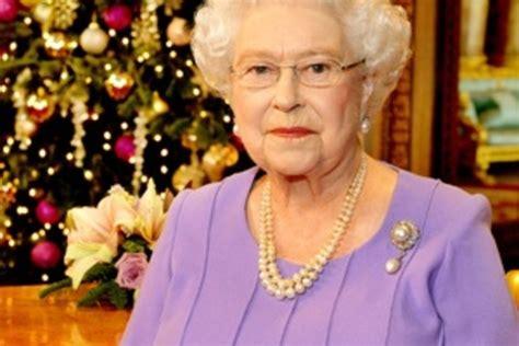 queen authorises british prime minister to begin brexit queen authorises british pm to begin brexit