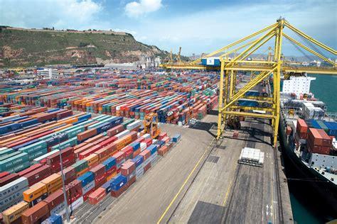 rubber sts miami intermodal container