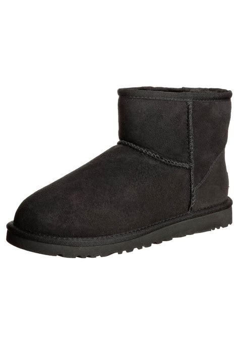 Black Master New Boots Ug Hitam australian ugg original reviews