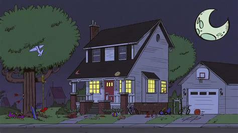 watch house online watch the loud house episode 4 the sweet spot a tale